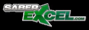 Saber Excel – Treinamentos
